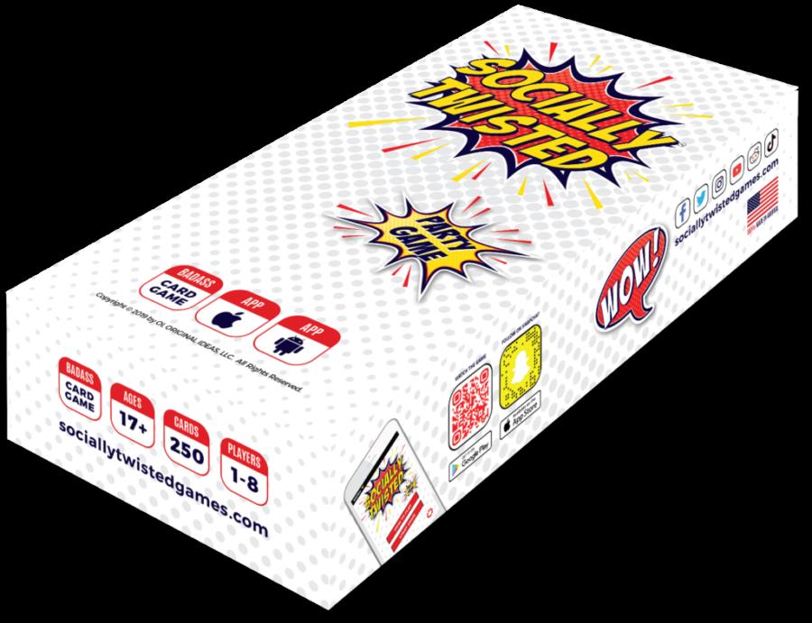 3D BOX GRAPHIC OCT 2020