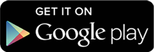 GET IT ON GOOGLE PLAY ICON copy